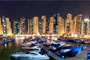 Dubai Marina property for rent